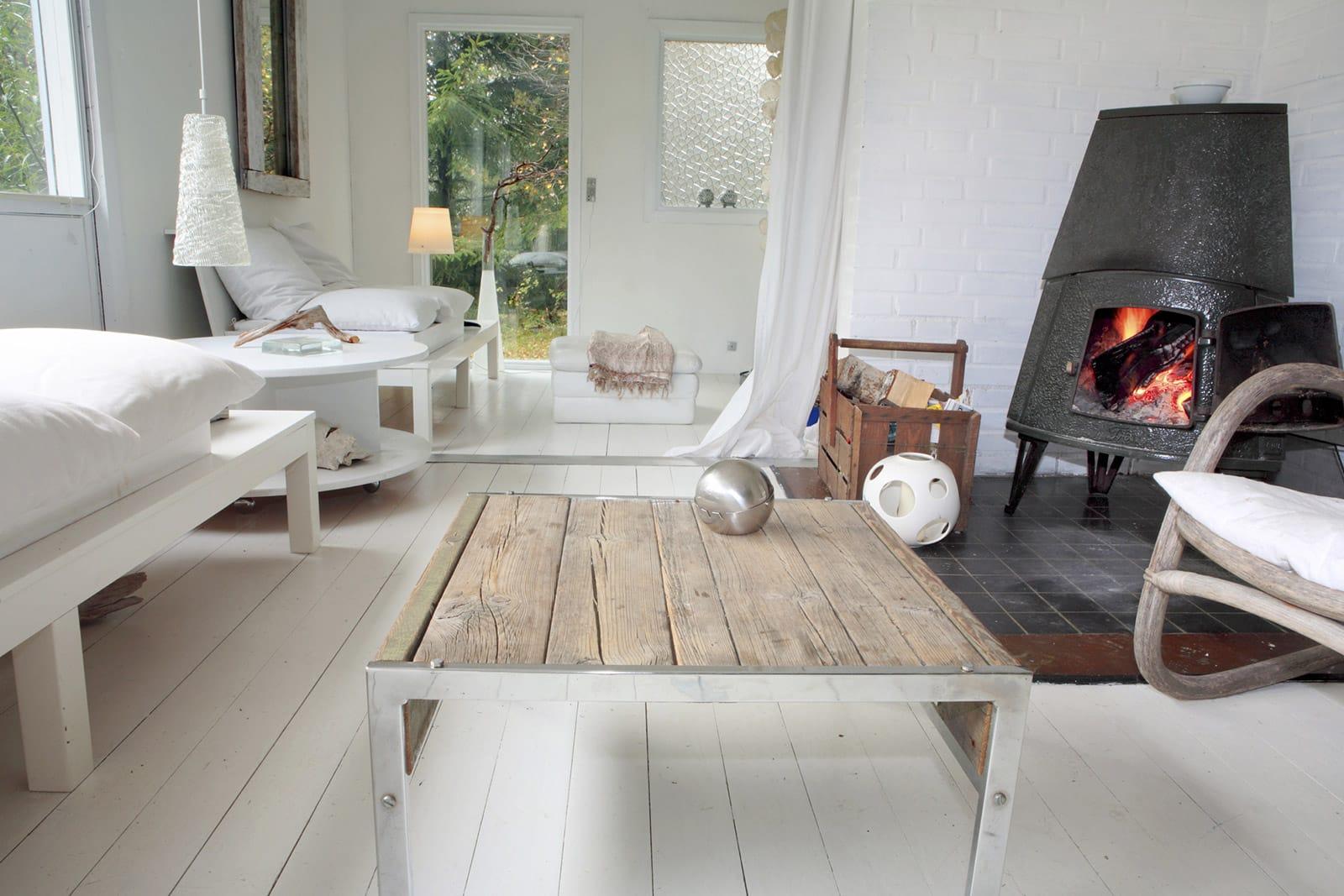 les trois l ments indispensables de la d coration. Black Bedroom Furniture Sets. Home Design Ideas