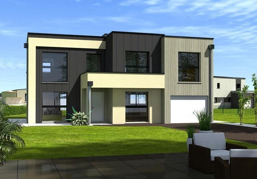 quels sont les b timents concern s par la rt 2012. Black Bedroom Furniture Sets. Home Design Ideas