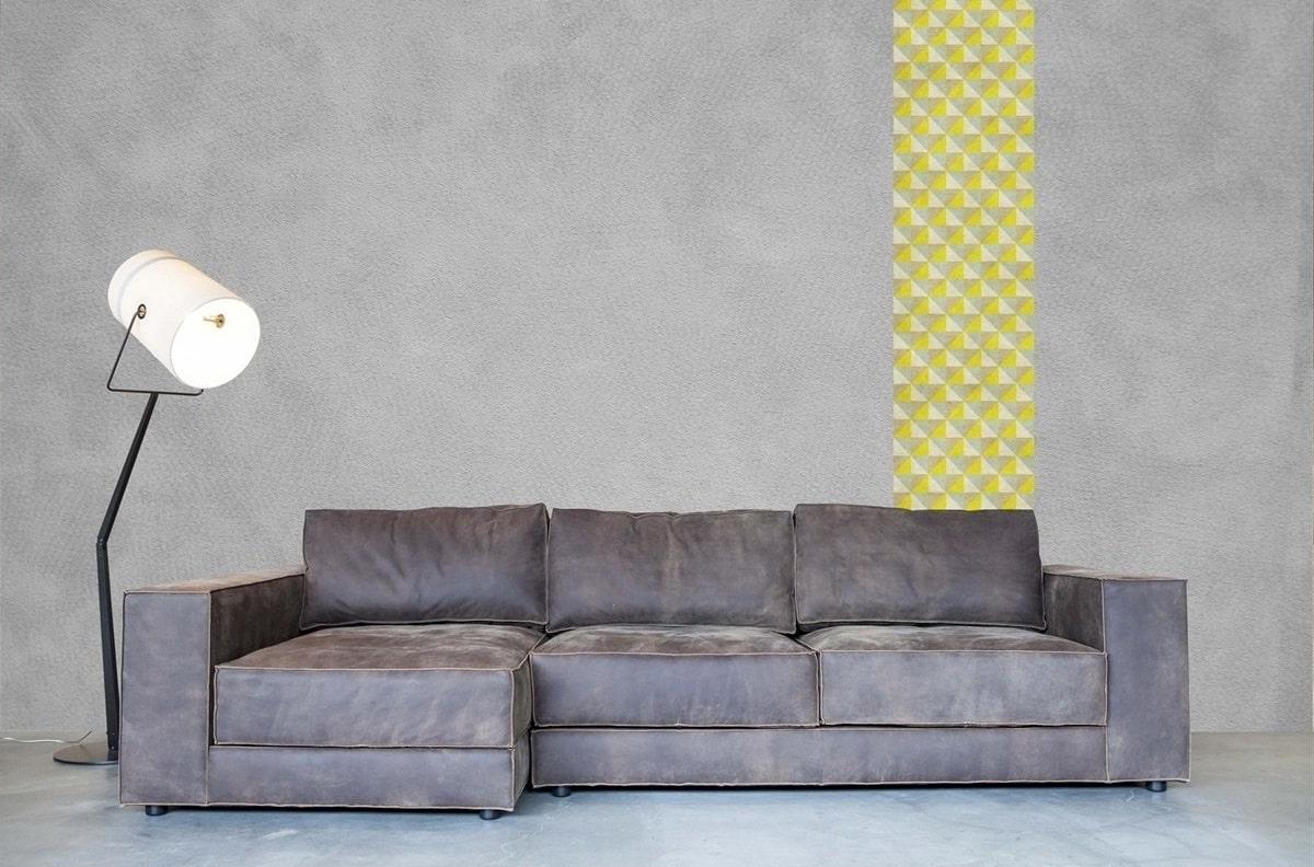 Papier peint comment choisir home dome - Choisir papier peint ...