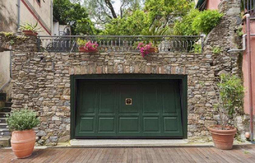 Quels diagnostics immobiliers fournir lorsque vous vendez un garage - Compromis de vente garage ...