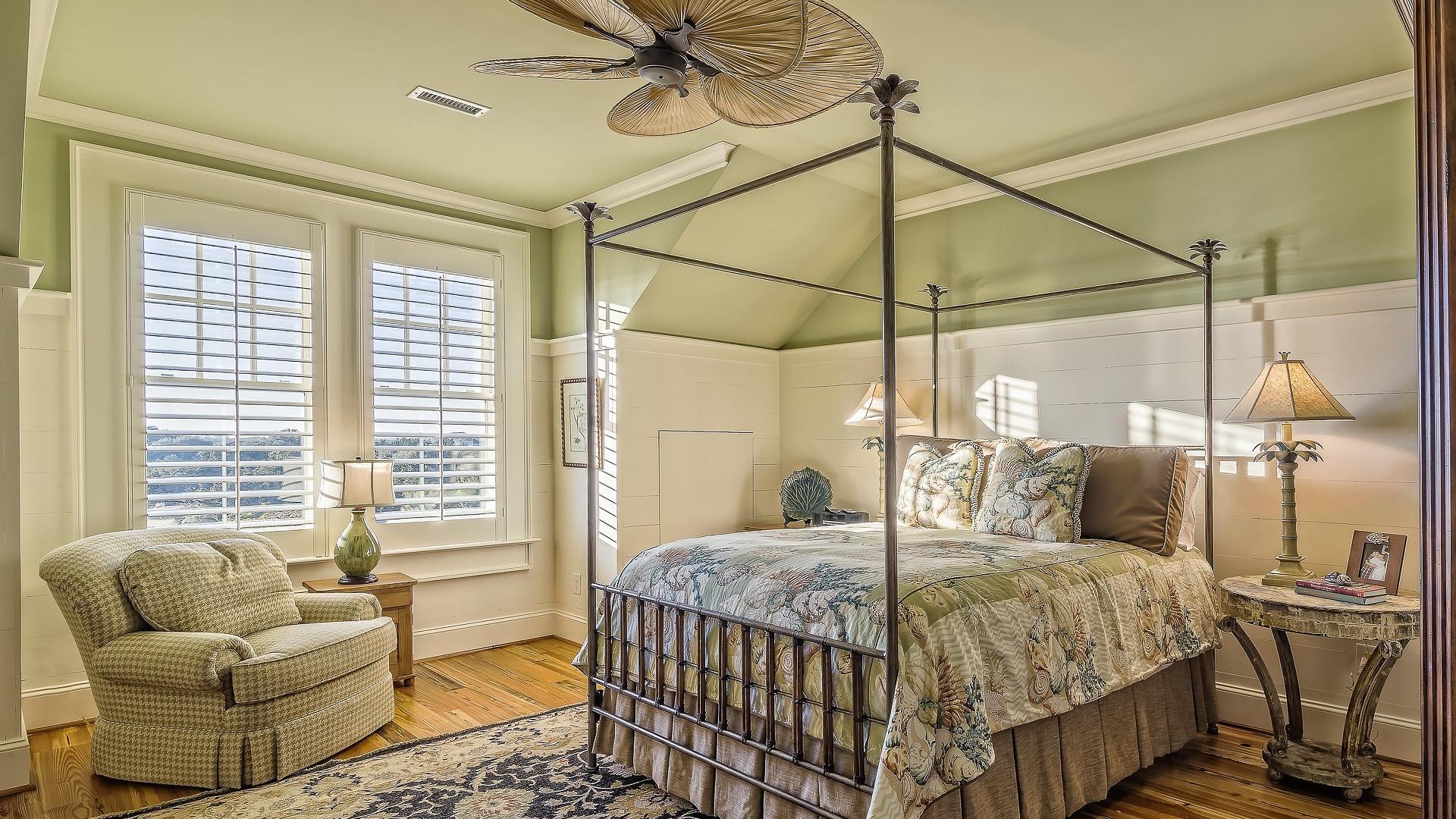 creer sa tete de lit cool comment fabriquer soimme une. Black Bedroom Furniture Sets. Home Design Ideas