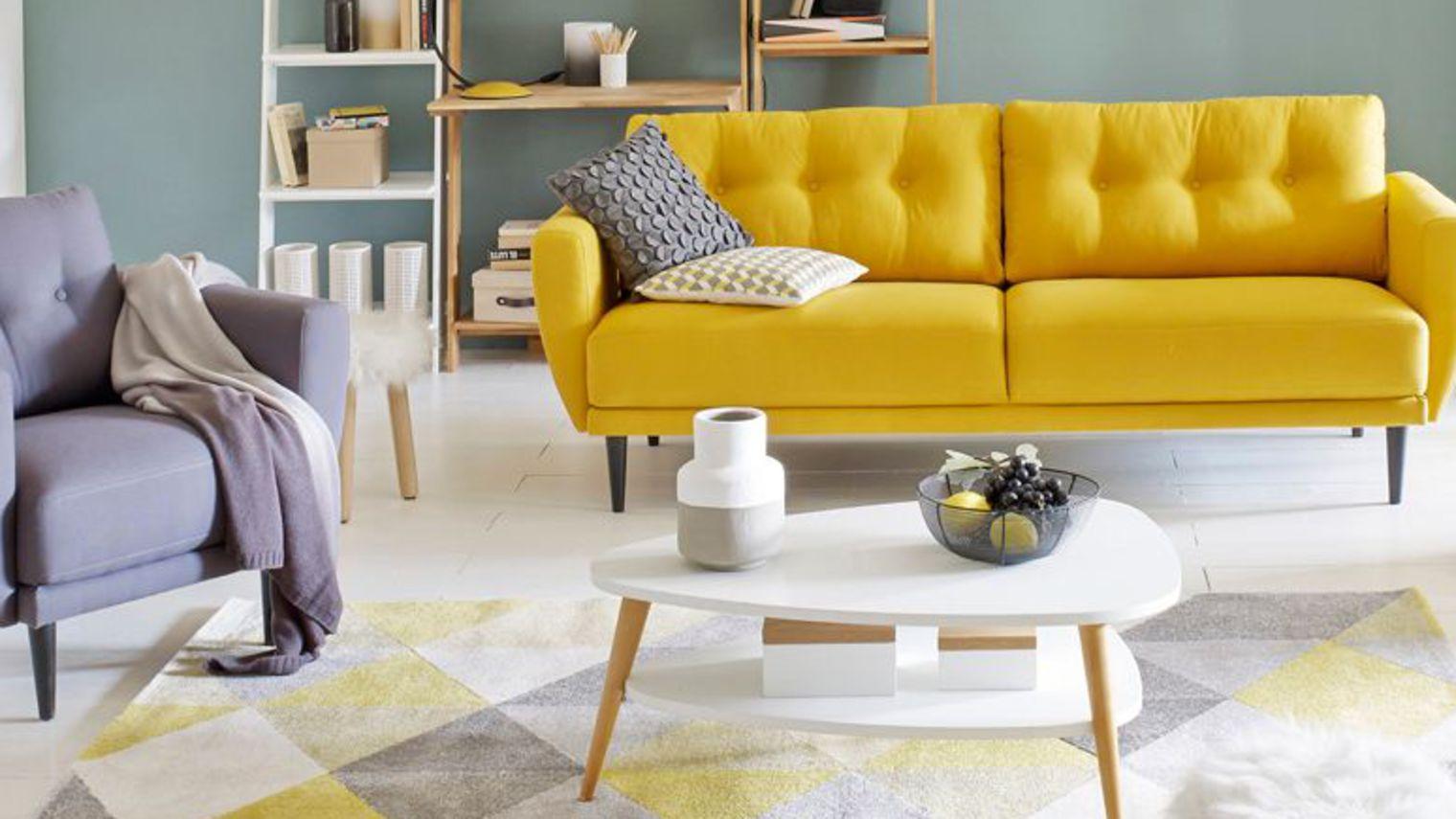 tendances d co 2017 tout ce qu il faut savoir home dome. Black Bedroom Furniture Sets. Home Design Ideas