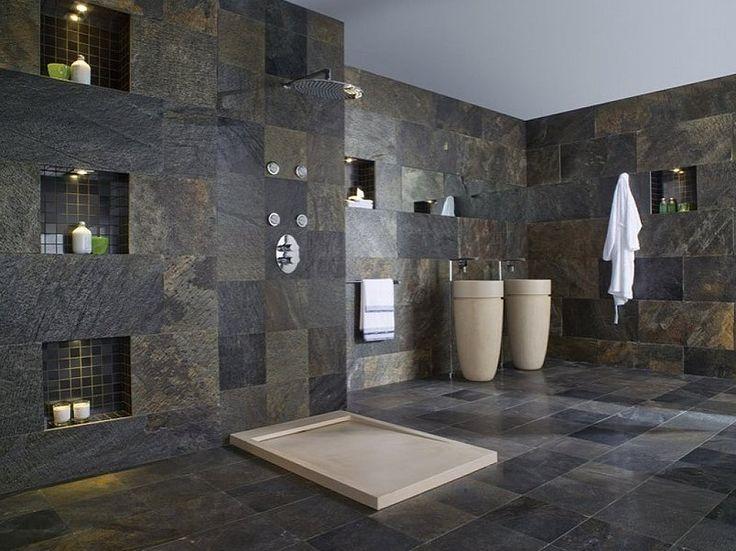 la feuille de pierre utile pour vos rev tements de douches plans de travail et cr dences. Black Bedroom Furniture Sets. Home Design Ideas