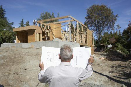 construire sa maison barnum de stockage
