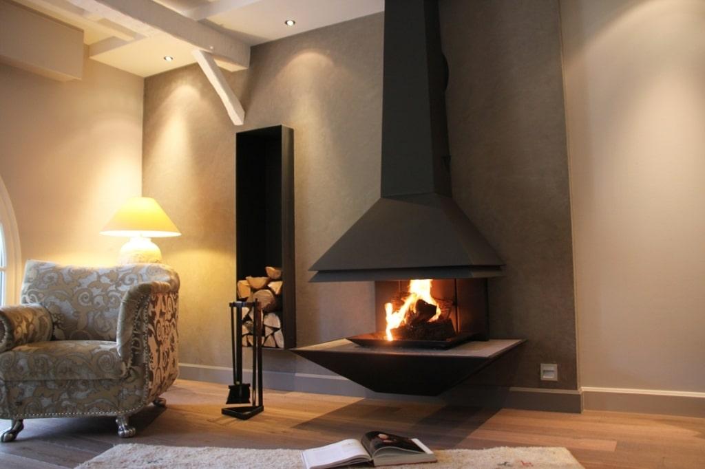 po le bois trouvez vos pi ces d tach es en ligne. Black Bedroom Furniture Sets. Home Design Ideas