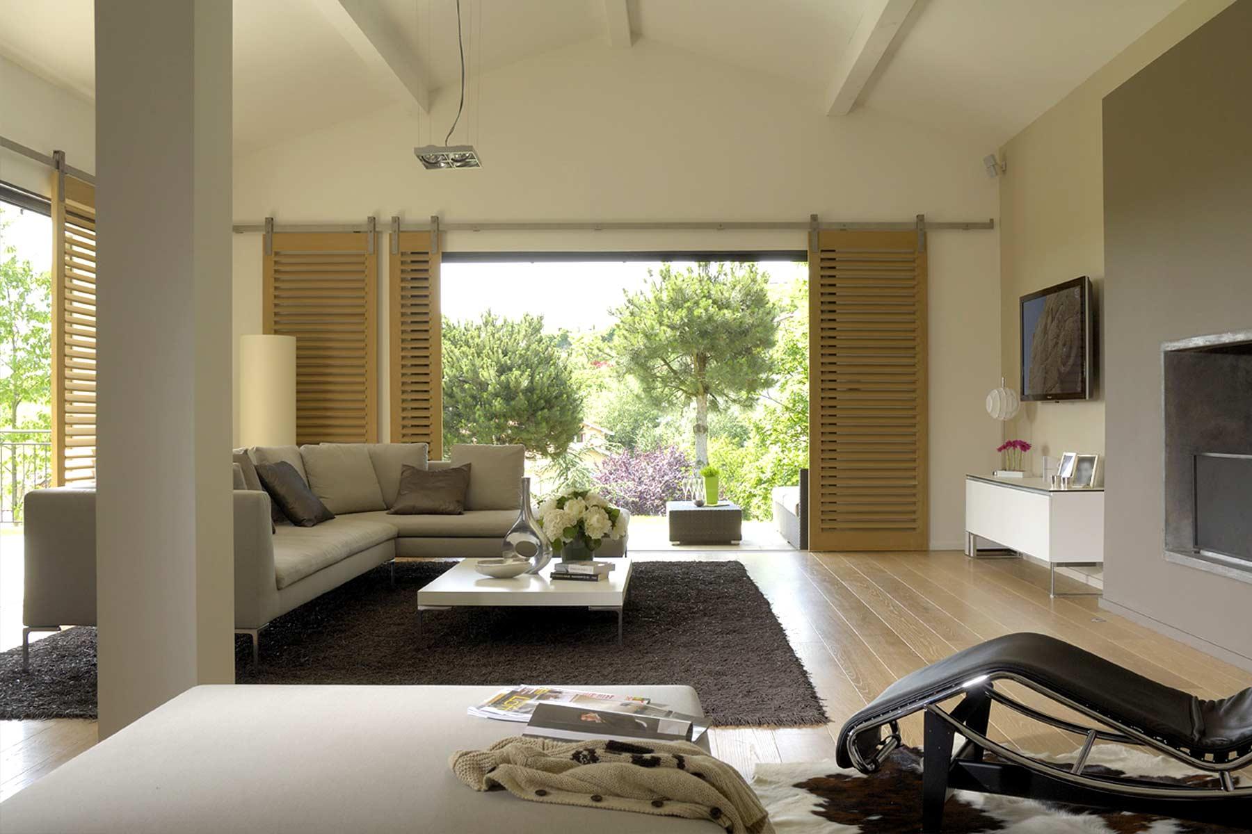 Des idées pour parfaire la décoration de vos pièces - Home Dome