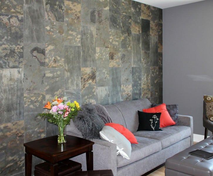 feuille de pierre comment est elle fabriqu e. Black Bedroom Furniture Sets. Home Design Ideas