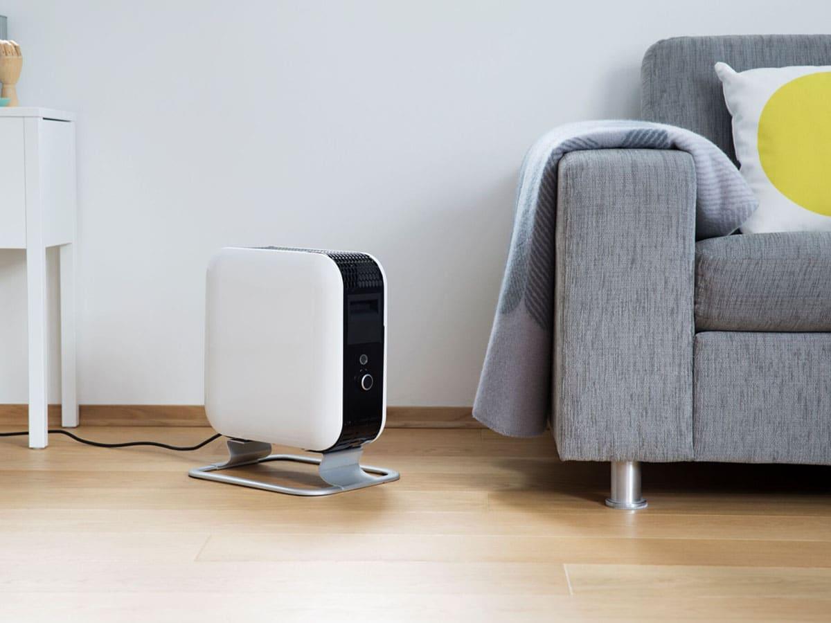 le radiateur bain d 39 huile est un syst me de chauffage conomique. Black Bedroom Furniture Sets. Home Design Ideas