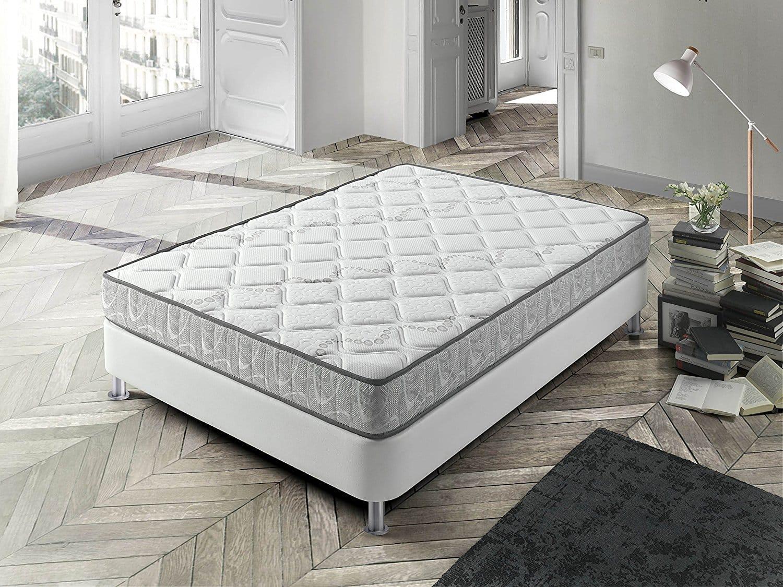 quel matelas choisir pour lutter efficacement contre le mal de dos. Black Bedroom Furniture Sets. Home Design Ideas