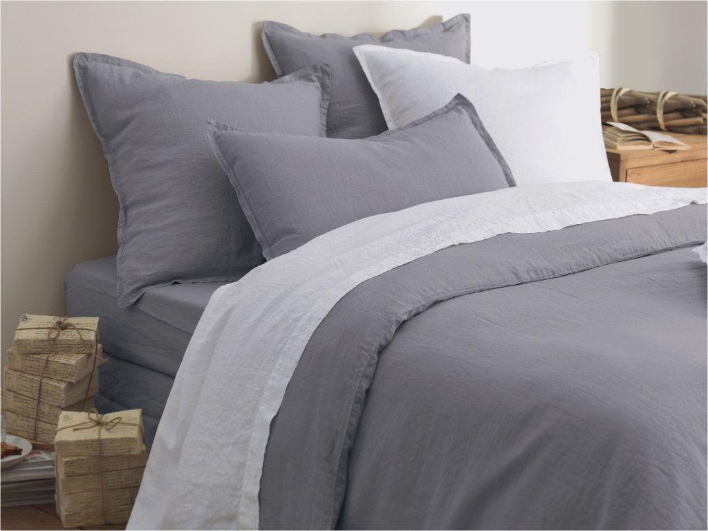 quel matelas choisir pour lutter efficacement contre le. Black Bedroom Furniture Sets. Home Design Ideas