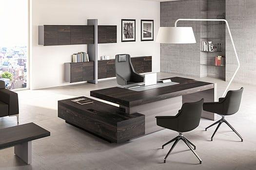Fauteuil et chaise quel mobilier de bureau privil gier - Mobilier de bureau montpellier ...