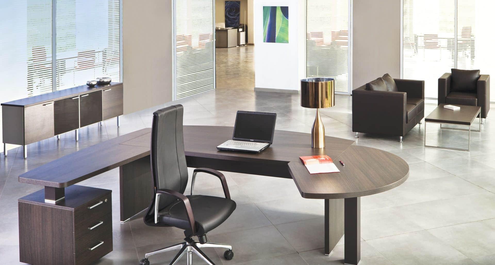 fauteuil et chaise quel mobilier de bureau privil gier. Black Bedroom Furniture Sets. Home Design Ideas