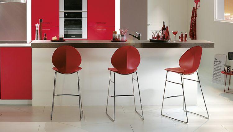 mobilier cuisine