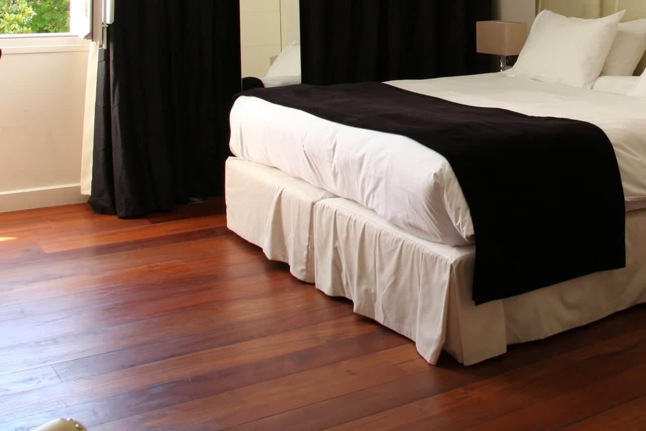 quelques conseils pratiques pour bien choisir son parquet. Black Bedroom Furniture Sets. Home Design Ideas