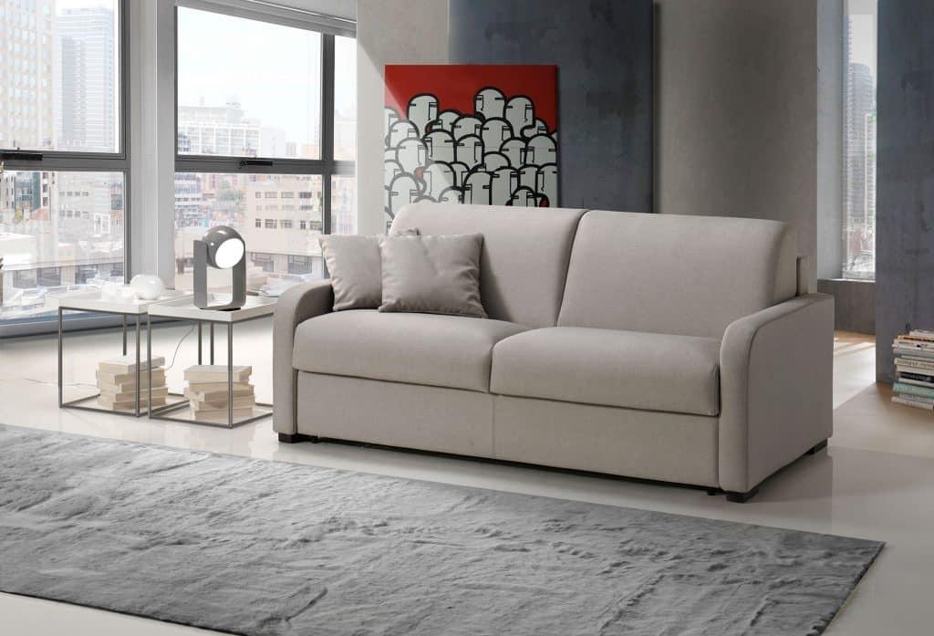 canap pour le dos quels crit res pour bien le choisir. Black Bedroom Furniture Sets. Home Design Ideas