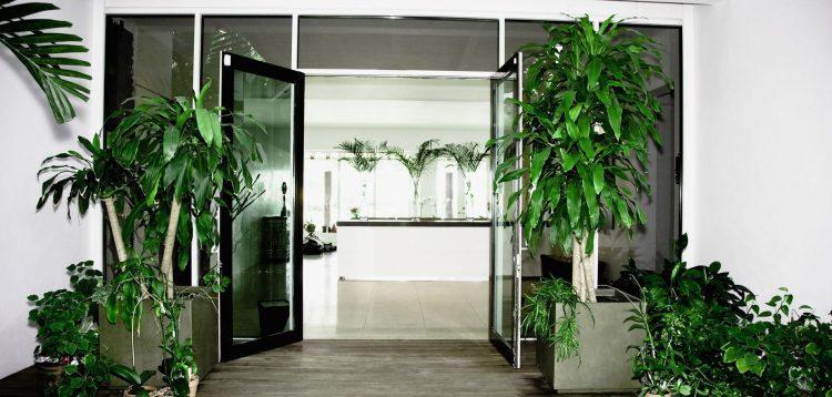 home dome foyer maison d co jardin travaux. Black Bedroom Furniture Sets. Home Design Ideas