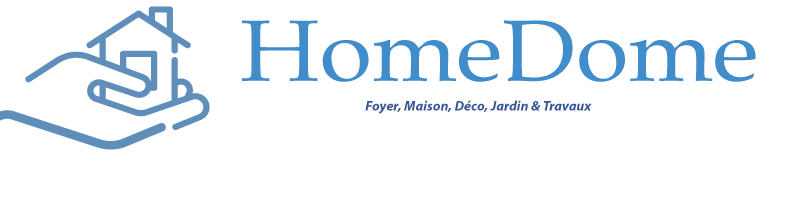 Home Dome