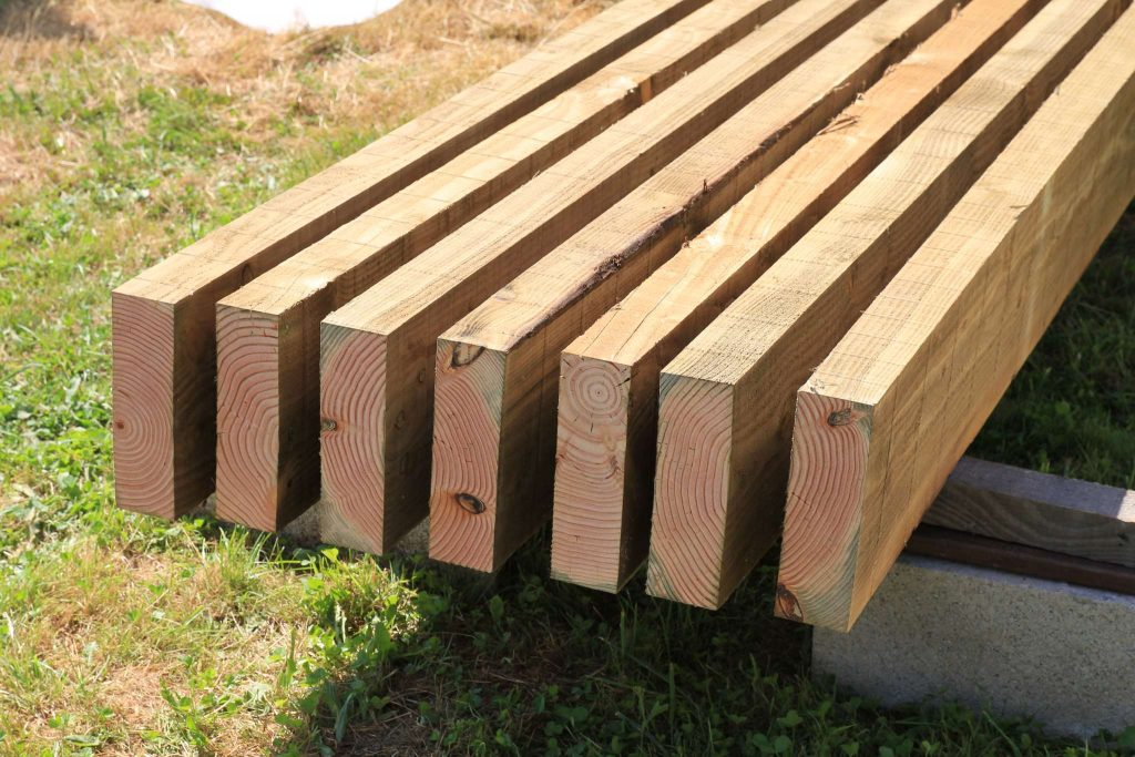 comment traiter ses bois autoclaves home dome. Black Bedroom Furniture Sets. Home Design Ideas