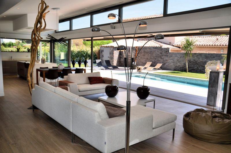 Réaliser des espaces intérieurs fonctionnels, esthétiques et agréables à vivre