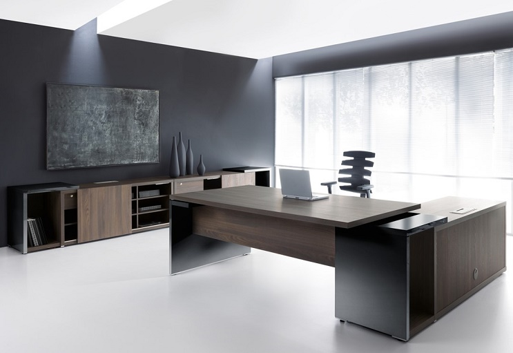 deco bureau de travail qk58 jornalagora. Black Bedroom Furniture Sets. Home Design Ideas