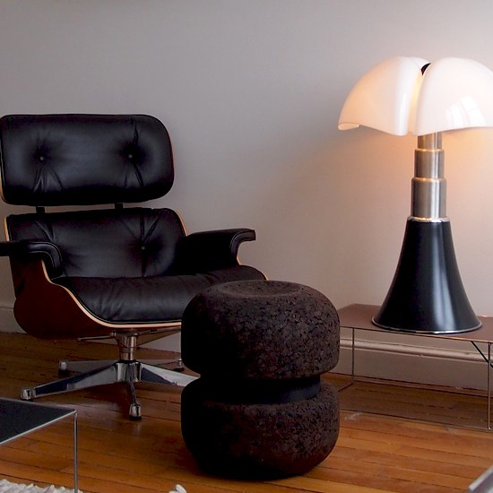 La Martinelli Luce Pipistrello : une lampe d\'exception - Home Dome